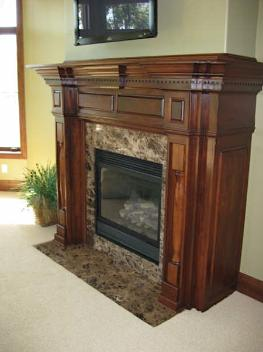 fireplace-brown.jpg.jpg