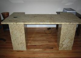 Marble And Granite Furniture