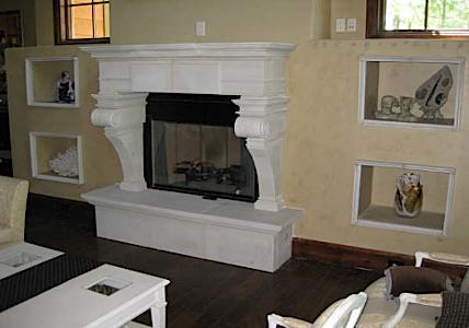white-fireplace-cubbies.jpg.jpg