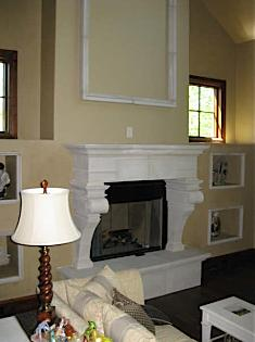 white-fireplace-surround-hearth.jpg.jpg