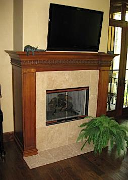 fireplace-surround-wood.jpg.jpg  elephants